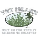 Property of the Island