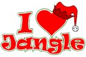 I Heart Jangle