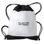 You're On My List of Things To Do Messenger Bag