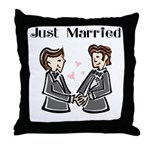 gay wedding gift ideas