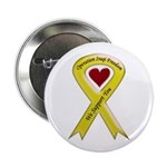 We Support You Yellow Ribbon Button