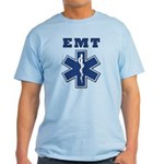 EMT Light T-Shirt