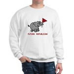 Future Republican Sweatshirt