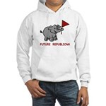 Future Republican Hooded Sweatshirt