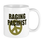 A great design to promote peace. A strong yet weathered font with a solid bold peace sign makes this a great design for everyone that believes in peace.