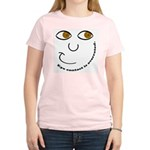 Eye Contact Women's Light T-Shirt