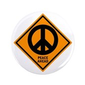 Peace Ahead 3.5