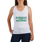 Magically Delicious Women's Tank Top