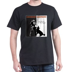 Scarface Black T-Shirt