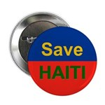 Save, help haiti, buttons, stickers, magnets, t-shirts and other stuffs, Lore M