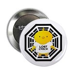 "Lost Chick - Dharma Initiative 2.25"" Button ("