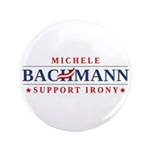 Anti-Bachmann Irony 3.5