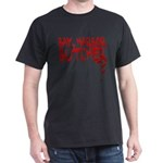 Bay Harbor Butcher Dark T-Shirt