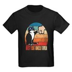 I Heart the Secret Life Light T-Shirt
