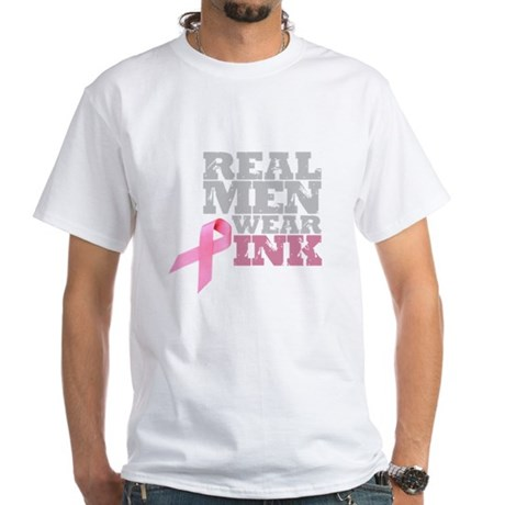 realmen T-Shirt