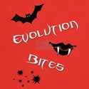Evolution Bites T-Shirt