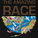 The Amazing Race Transportation T-Shirt
