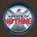 Agents of Nothing T-Shirt