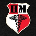 HM Shield T-Shirt