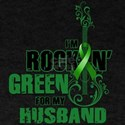 RockinGreenForHusband T-Shirt