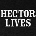 Hector Lives T-Shirt