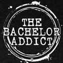 The Bachelor Addict T-Shirt