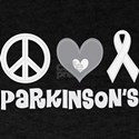 Parkinsons Awareness T-Shirt