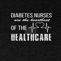 Diabetes Nurse T-Shirt