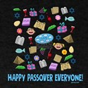 Happy Passover Everyone T-Shirt
