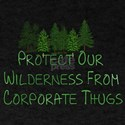 Protect Our Wilderness T-Shirt