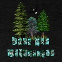 Save Our Wilderness T-Shirt