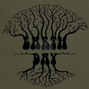Earth Day 1 T-Shirt