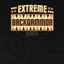Backgammon board game shirt T-Shirt