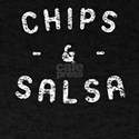 Chips And Salsa T-Shirt