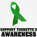 Tourette's Syndrome Awareness