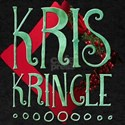 Kris Kringle T-Shirt