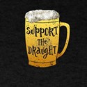 Funny Draught Beer T-Shirt