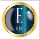 E For Echo T-Shirt