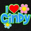 I Heart Cindy T-Shirt