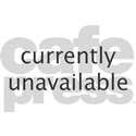 America's Next Top Redneck Black T-Shirt