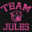 Team Jules T-Shirt