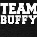 TEAM BUFFY T-Shirt